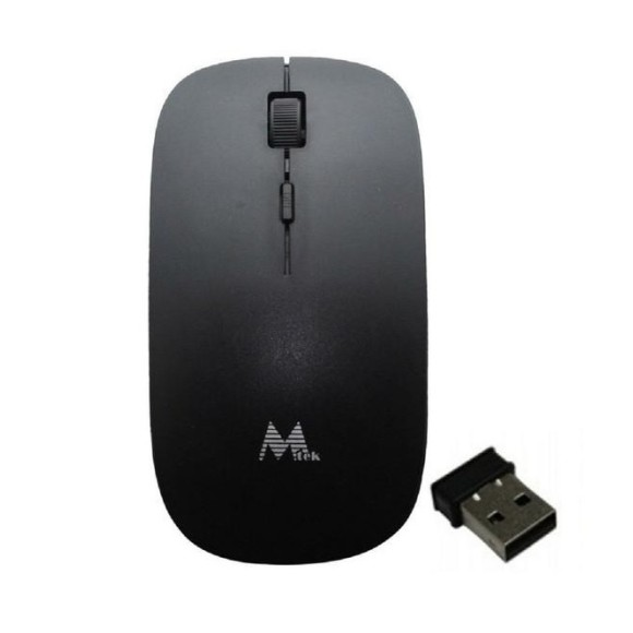 MOUSE WIRELESS PMF423B 11CM